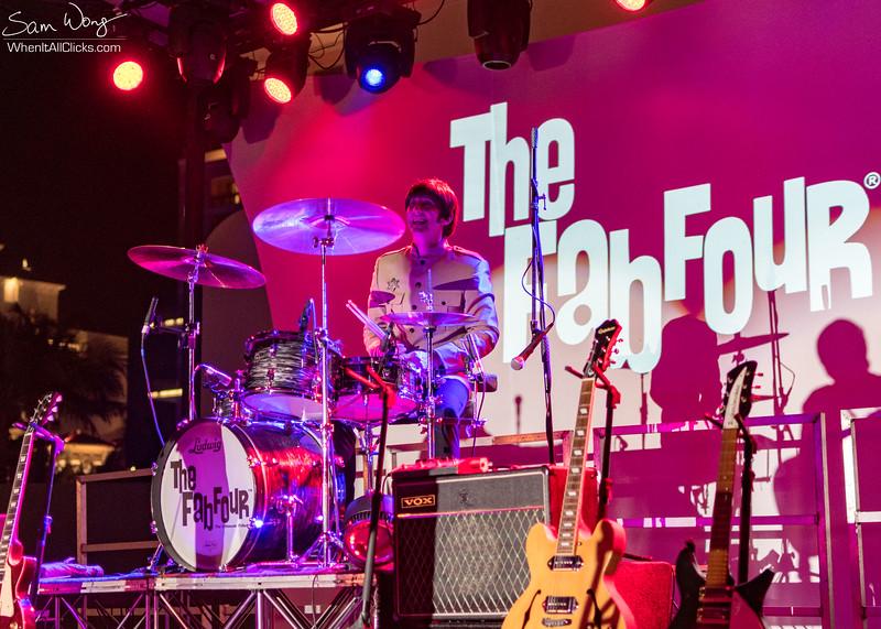 The Fab Four-01546.jpg