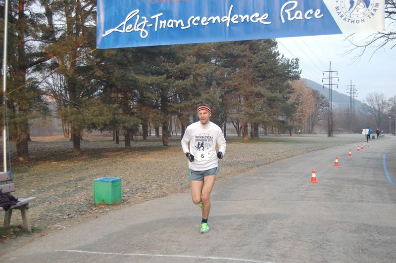 2 mile Kosice 29 kolo 02.01.2016 - 058.JPG