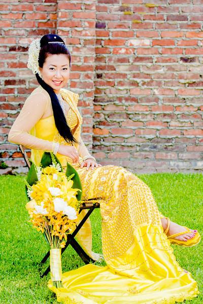 Bora-Thawdar-wedding-jabezphotography-1563.jpg