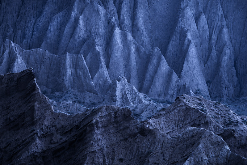 Blue Abstract 2 copy.jpg
