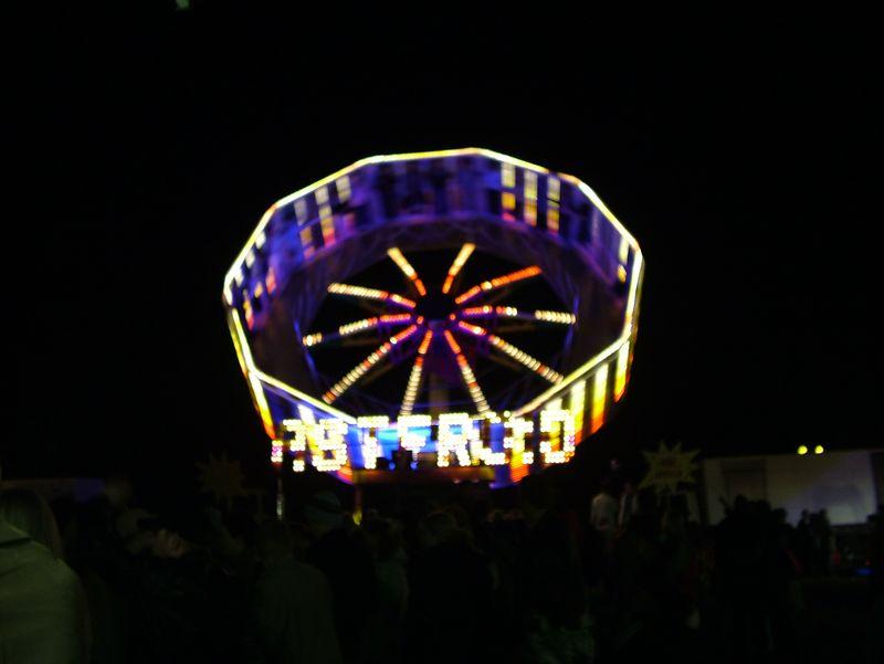 2004_1105putneyfireworks20091.JPG