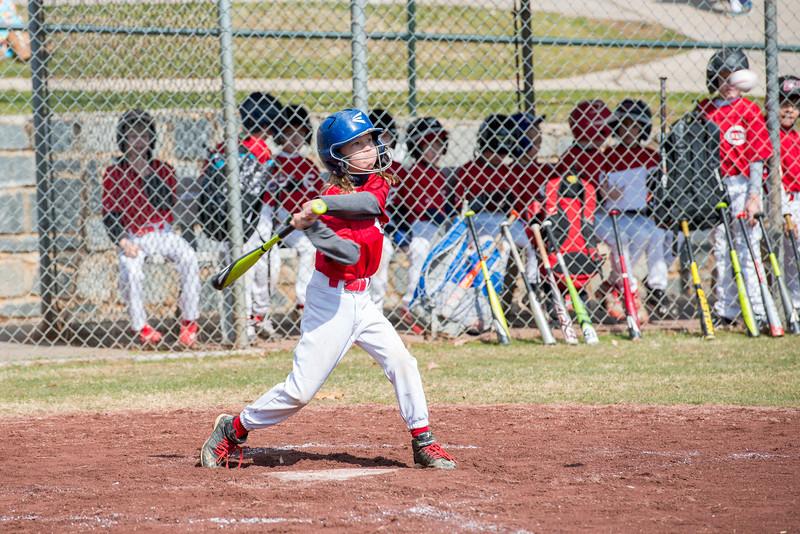NYO Reds Baseball (3 of 45).jpg