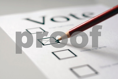 bullard-chapel-hill-to-vote-on-bond-issues