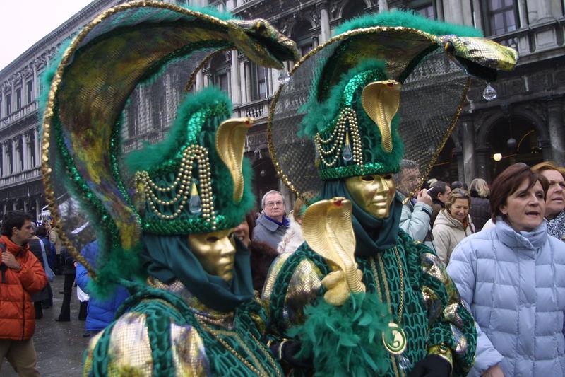Venice Carnival 2004 - 05.jpg