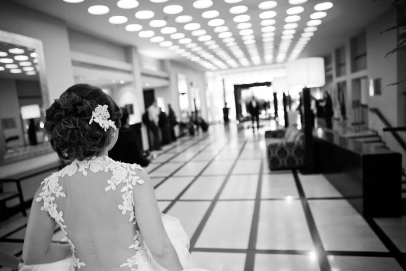 wedding-96 b&w.jpg