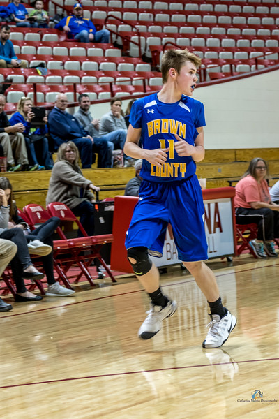 2018 Hawks in the Hall Brown Co v St Charles-24.jpg
