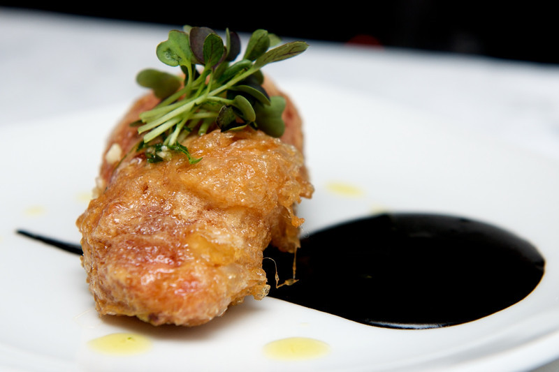 Donostia Food 12.jpg