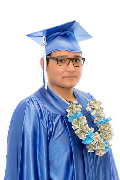 SER - Jobs for Progress Graduates-5.jpg