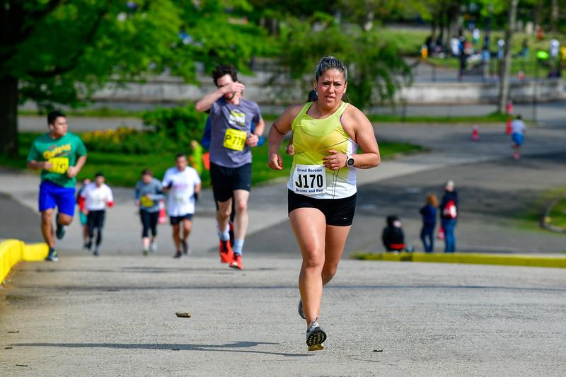 20190511_5K & Half Marathon_140.jpg