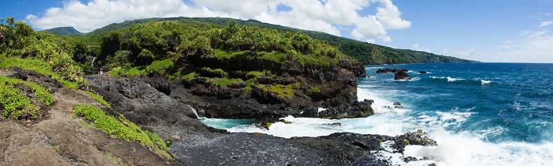 2008 09 - Maui