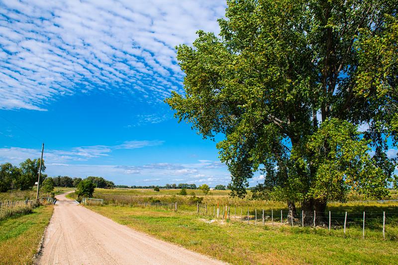Horn Ranch-1223.jpg