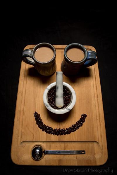 2019.08.07 D750 coffee_59.jpg