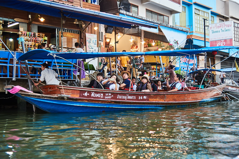 Trip to Bangkok Thailand (320).jpg