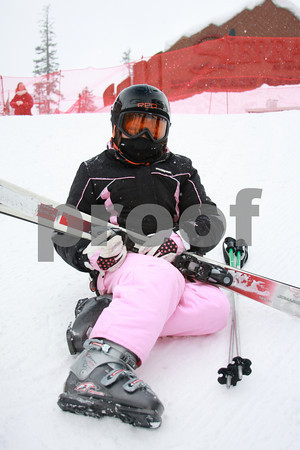02-24-2011 kids ski school TRE