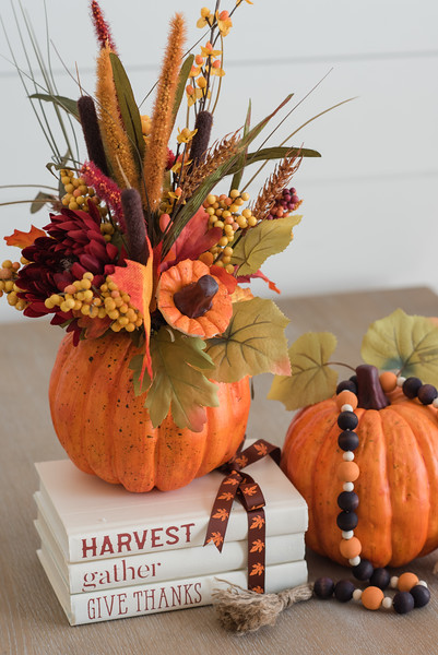 Edit 1 Centerpieces and Gifts-13.jpg