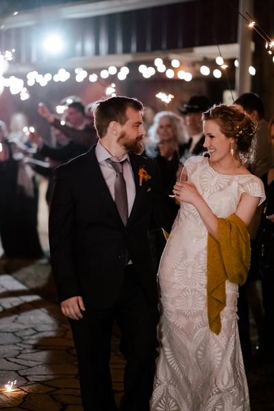 Cox Wedding-599.jpg