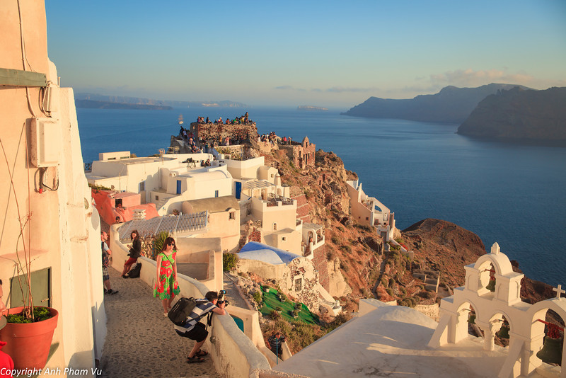 Uploaded - Santorini & Athens May 2012 0629.JPG
