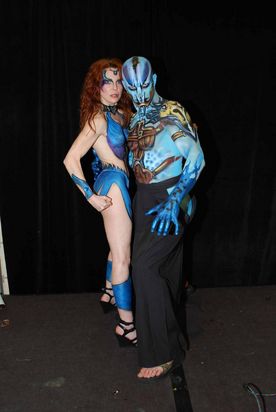 Face and Body Art International Convention 2009_0760.jpg