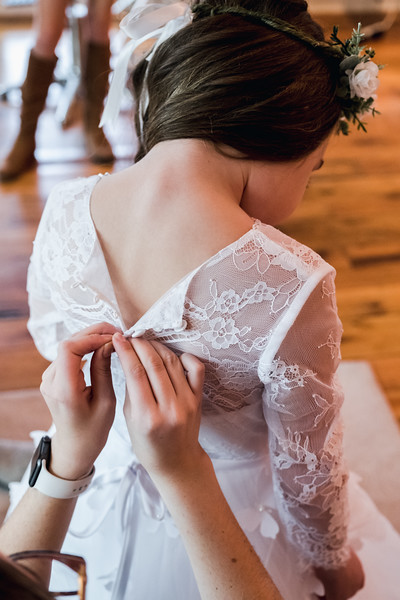 Highum-Wedding-17.jpg