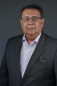 Robert Muela