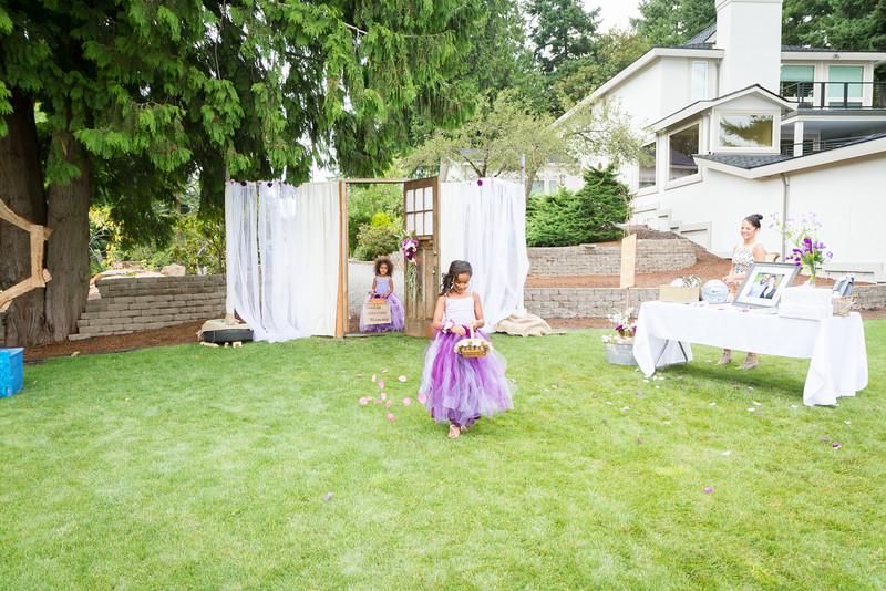 ALoraePhotography_DeSuze_Wedding_20150815_579.jpg