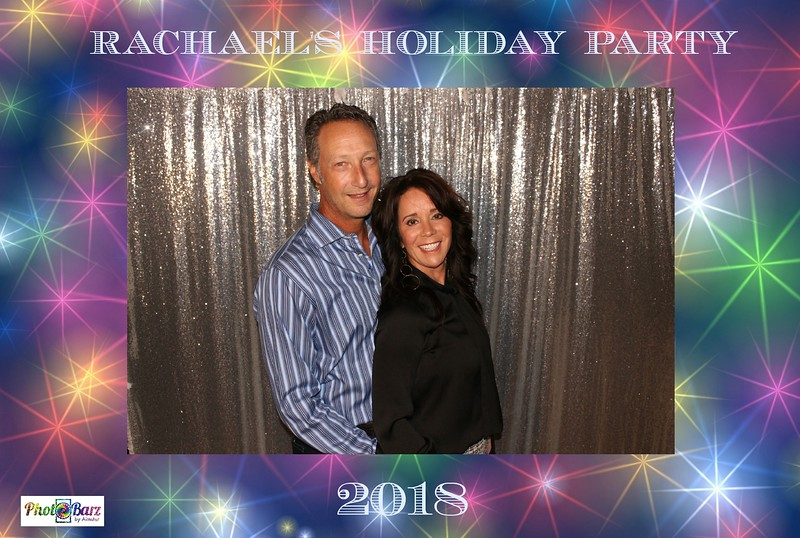 HOLIDAY PARTY PICS90.jpg