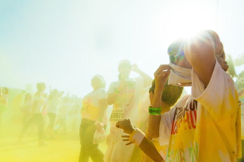 Color Run-7010.jpg