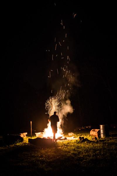 Fire090615-501.jpg