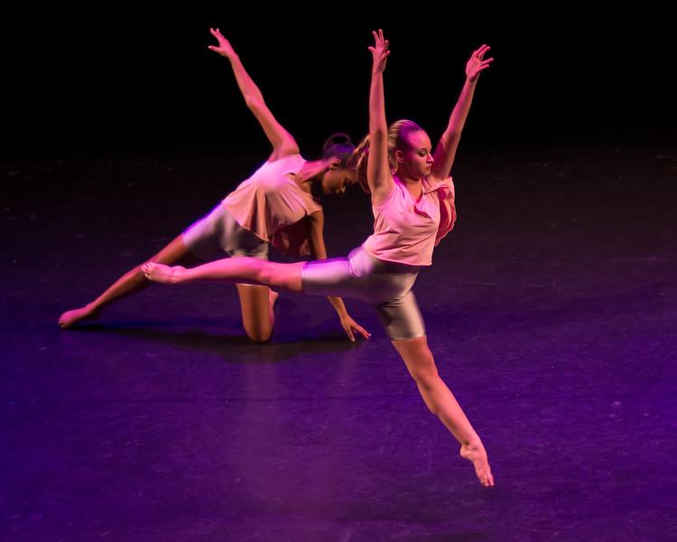 LaGuardia Senior Dance Showcase 2013-606.jpg