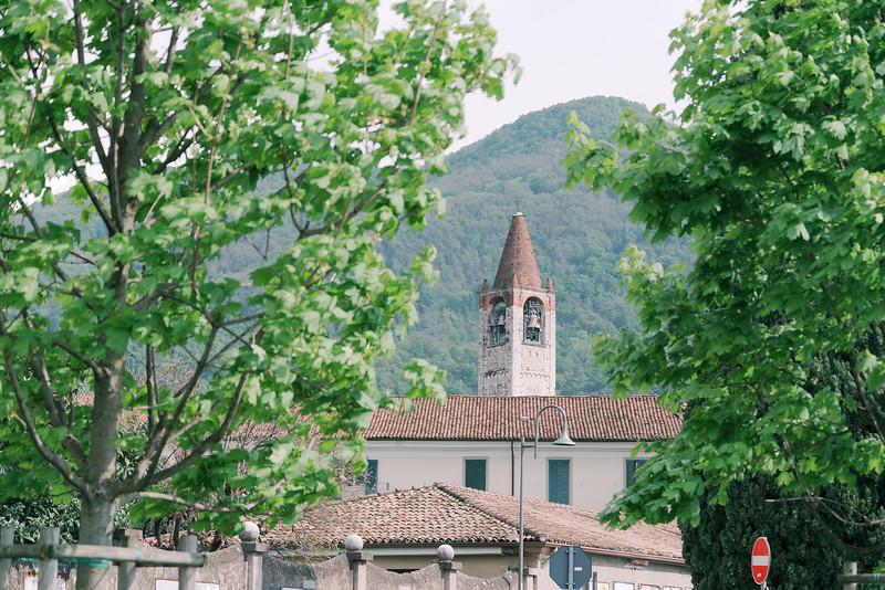 Viagem Itália 29-04-74.JPG