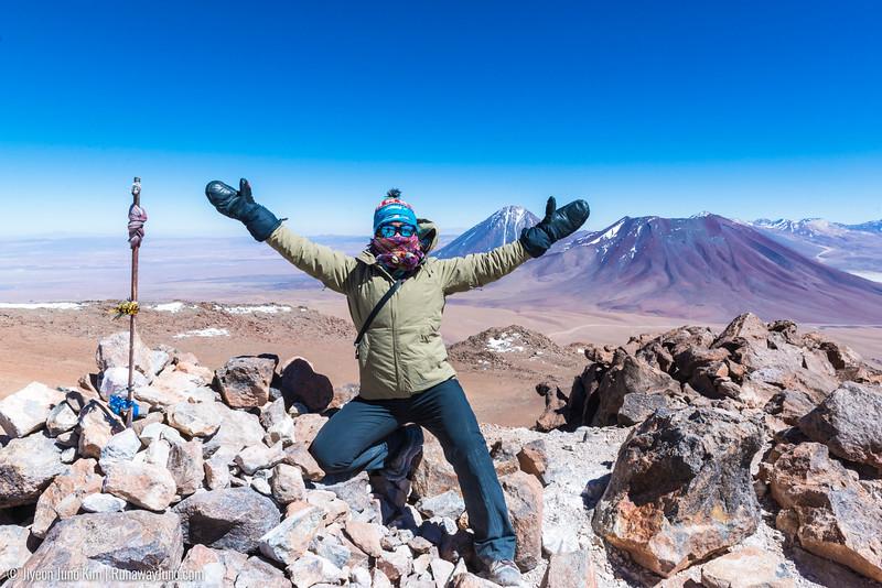 10.14_Cerro Toco-6103649.jpg