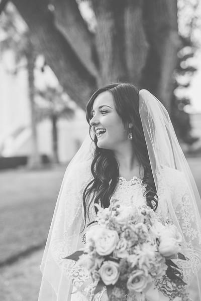 Bridals-80.jpg