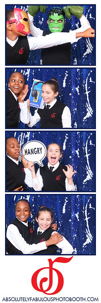 Absolutely Fabulous Photo Booth - (203) 912-5230 -  180523_181532.jpg