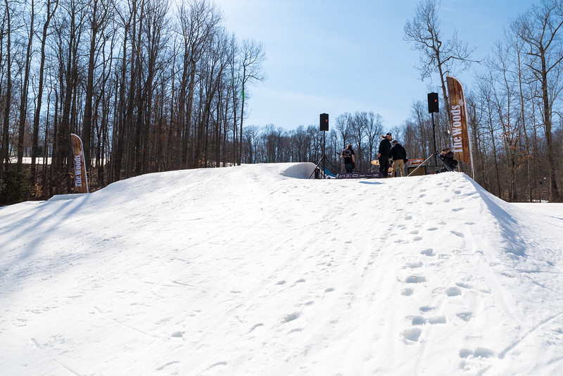 Backyard-BBQ-The-Woods-16-17_Snow-Trails-Mansfield-Ohio-1256.jpg