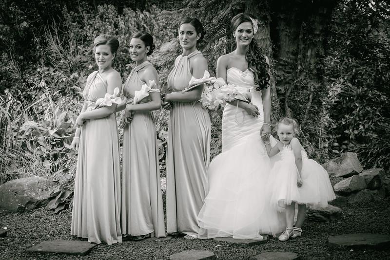 Blyth Wedding-268.jpg