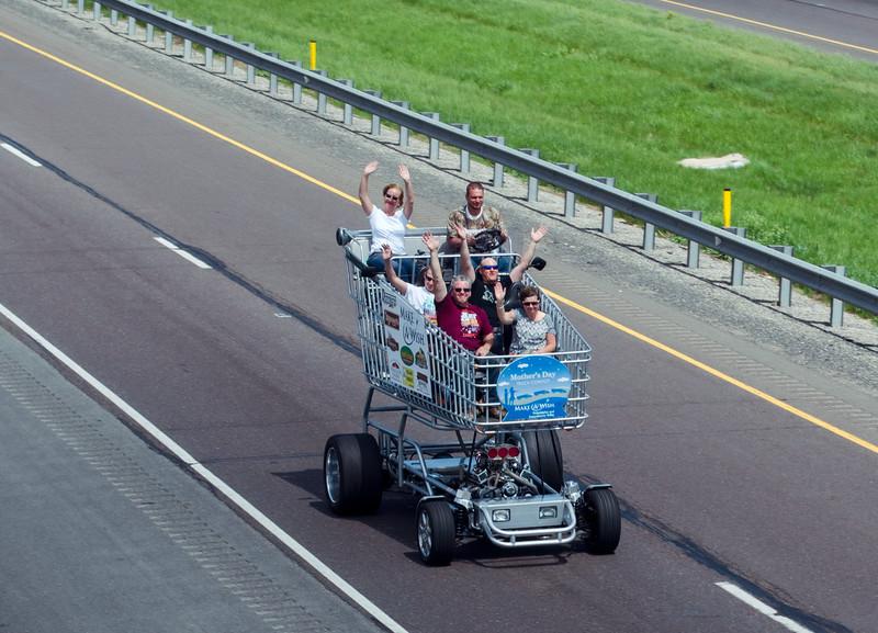 convoy may2015 - Shopping Cart(p).jpg