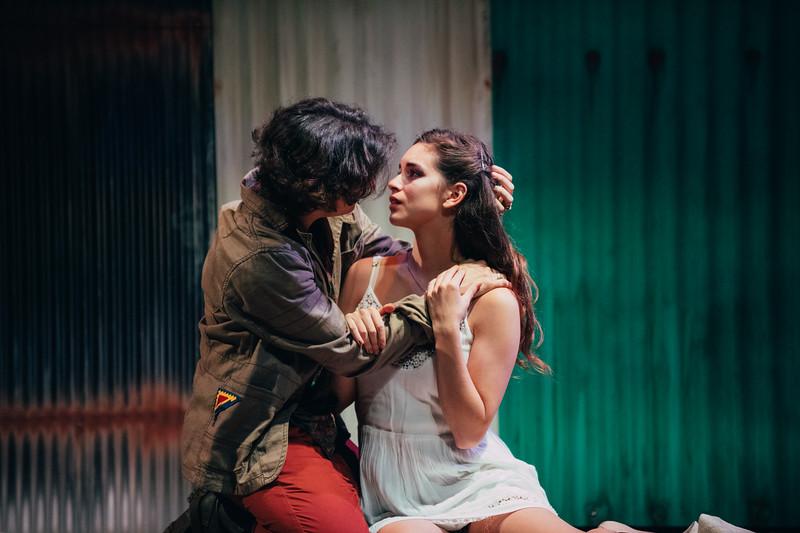 20190627_Romeo and Juliet-7597.jpg