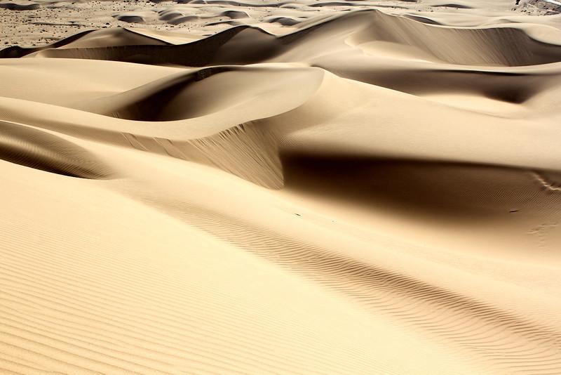 04 The Dunes (62).JPG