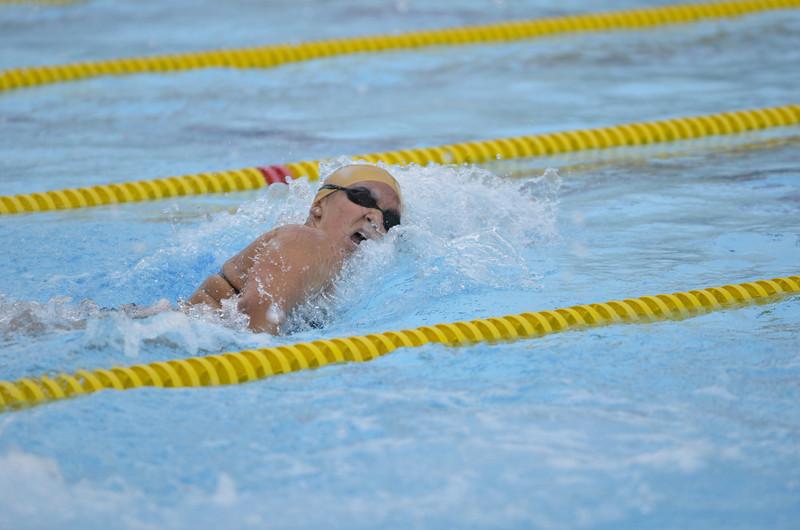 2011-11-12_Cal-Poly-Swim-and-Dive_0200.jpg