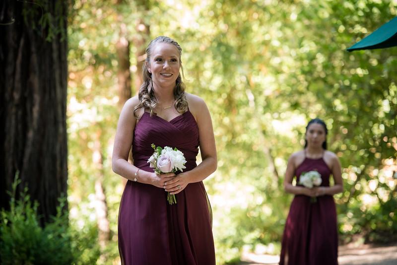 Neelam_and_Matt_Nestldown_Wedding-1298.jpg