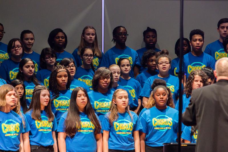 0570 DSA MS Spring Chorus Concert 3-15-16.jpg