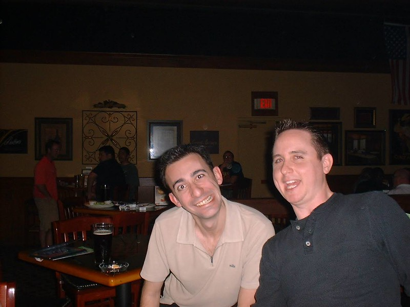 I and Kevin Weatherly.JPG