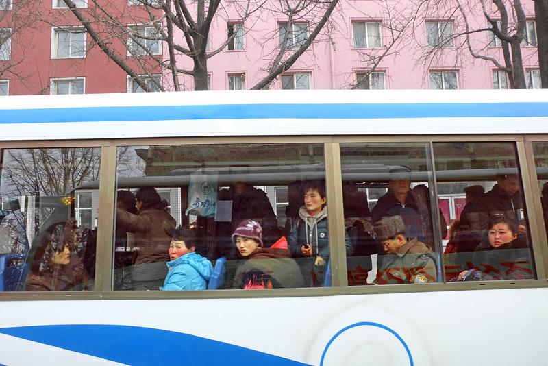 3025 People on a bus.jpg