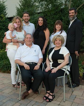 Peikin Family Select
