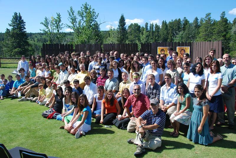2008-07-24-YOCAMA-Montana_2080.jpg