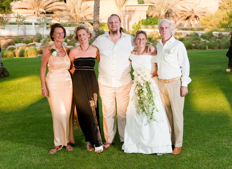 Wedding_0750.jpg