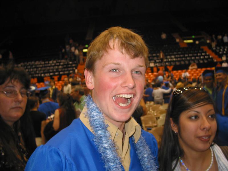 ben-sehrer-graduation-2005-16.jpg