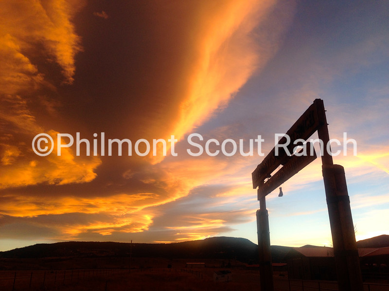 2014_Sunrise or Sunset_CarrieAnderson_Scouting Paradise _Base Camp_616.jpg