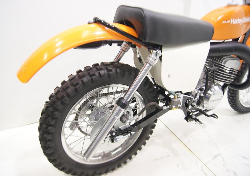 1975HarleyMX250 009.JPG