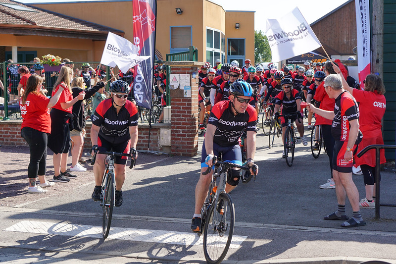 Bloodwise-PedaltoParis-2019-932.jpg